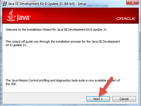 java 1.6 download 64 bit